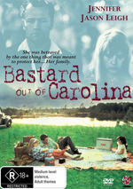 Bastard Out Of Carolina on DVD
