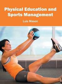 Physical Education and Sports Management