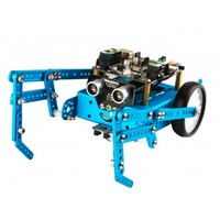 Makeblock 98050 mBot Add-on Pack - Six-legged Robot