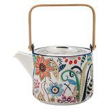 Christopher Vine Eden Teapot - Bright (700ml)