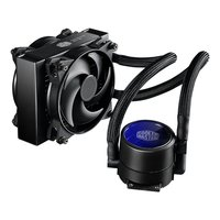 Cooler Master MasterLiquid Pro 140 CPU Liquid Cooler
