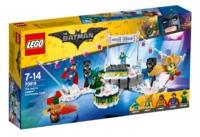 LEGO Batman Movie: The Justice League Anniversary Party (70919)