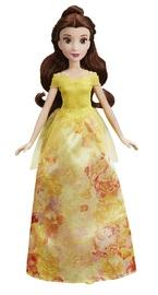 Disney Princess: Royal Shimmer Doll - Belle (Floral)