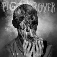 Head Cage by Pig Destroyer