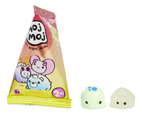 Moj Moj: Mystery Squishy Pack - (Blind Bag)
