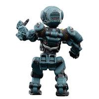Apex Legends: Micro Epic - Pathfinder