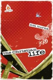 The Christian Life by . Burns image