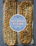 Hot Bread Kitchen Cookbook by Jessamyn Waldman Rodriguez