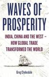 Waves of Prosperity by Greg Clydesdale