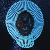 Awaken, My Love by Childish Gambino