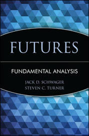 Futures by Jack D Schwager