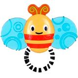 Bright Starts Soothe A Bee Teether