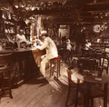 In Through The Out Door (Deluxe) by Led Zeppelin