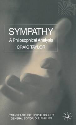 Sympathy by C Taylor