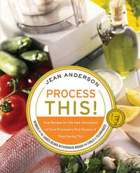 Process This by Jean Anderson