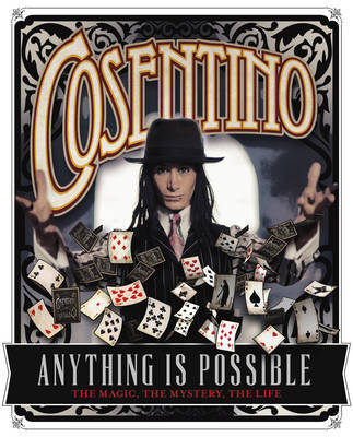 Anything Is Possible by Cosentino