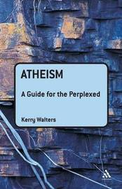 Atheism by Kerry Walters