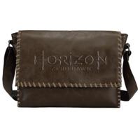 Horizon Zero Dawn Logo Messenger Bag