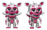 Five Nights at Freddy's: Sister Location - Funtime Foxy Pop! Vinyl Figure