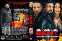 Bent on Blu-ray