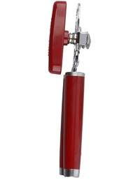 KitchenAid: Classic Can Opener - Empire Red image