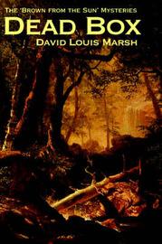 Dead Box by David Louis Marsh image