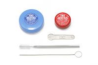 Tamiya Airbrush Cleaning Kit