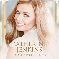 Home Sweet Home by Katherine Jenkins