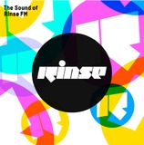 The Sound of Rinse FM by Various