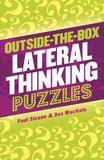 Outside-the-Box Lateral Thinking Puzzles by Paul Sloane