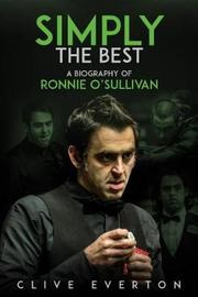 Simply the Best by Clive Everton