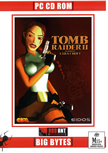 Tomb Raider 2 for PC Games
