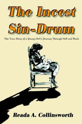 The Incest Sin-Drum by Reada Collinsworth image