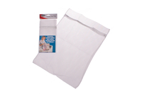 Nylon Net Laundry Bag