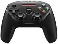 SteelSeries Nimbus iOS Gaming Controller for