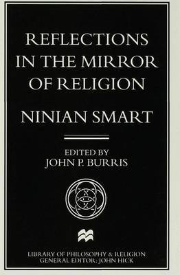 Reflections in the Mirror of Religion by Ninian Smart image
