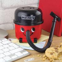 Henry Desk Vacuum image