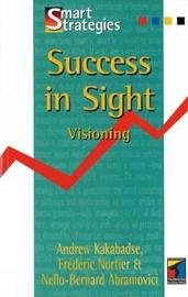 Success in Sight by Frederic Nortier image