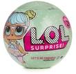 L.O.L: Surprise! Doll - Series 2 (Blind Bag)