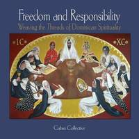 Freedom and Responsibility by Cabra Collective image