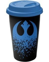 Star Wars Travel Mug - The Resistance