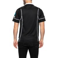 BLACKCAPS Replica Kids ODI Shirt (12)