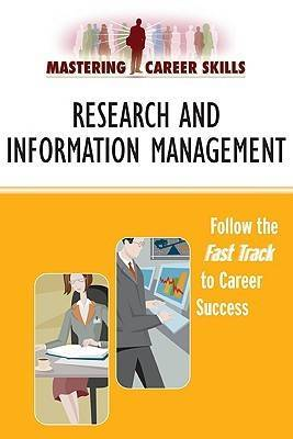 Research and Information Management image