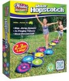 Wahu: Hop Skip'n Splash - Sprinkler Set