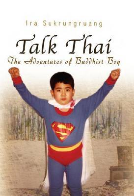 Talk Thai image