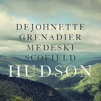 Hudson by Hudson