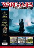 Wargames Illustrated Issue 358