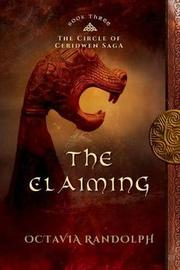 The Claiming by Octavia Randolph
