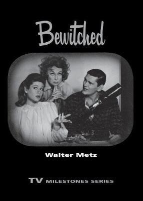 Bewitched by Walter Metz image