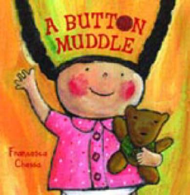 A BUTTON MUDDLE